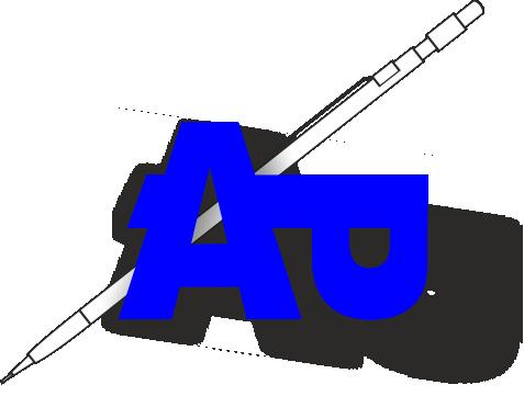 agralplast.cz